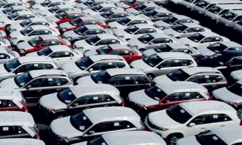 Les ventes de voitures neuves ont affiché une croissance à 2 chiffres (10,7%) avec 14.377 unités écoulées sur le marché en juillet dernier.