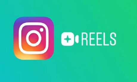 "Facebook lance ""Reels"" sur Instagram pour concurrencer TikTok"