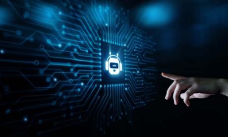 Intelligence artificielle: L'UNESCO organise une consultation régionale virtuelle pour les États arabes