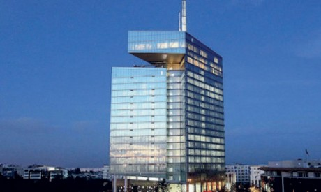 Maroc Telecom renouvelle sa certification IIA