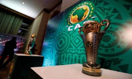 La CAF reporte les éliminatoires du Mondial féminin U20