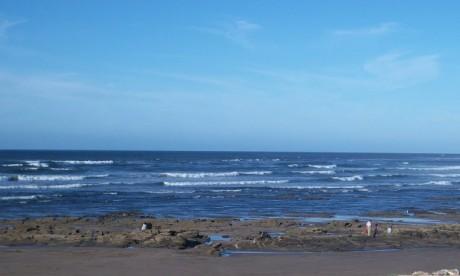 Berrechid: Les plages de Sidi Rahal Chatai et Soualem Trifia fermés à partir de dimanche