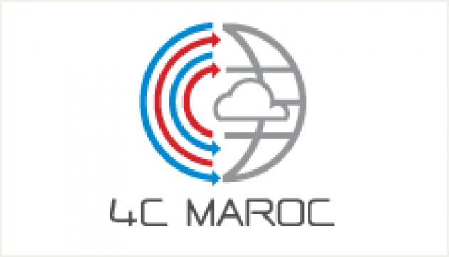 Centre 4C Maroc :  une étude pour le financement du Plan d'investissement climat du Sahel dans le pipe