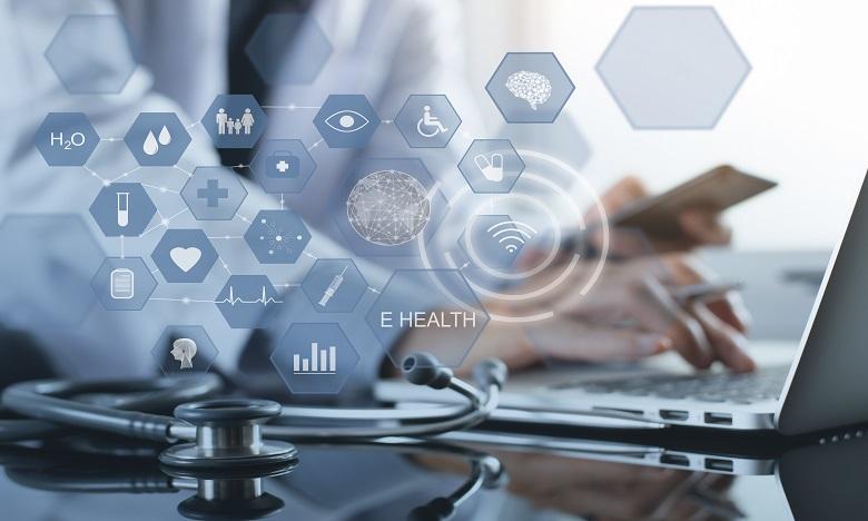 E-santé : La plateforme Doctitel voit le jour