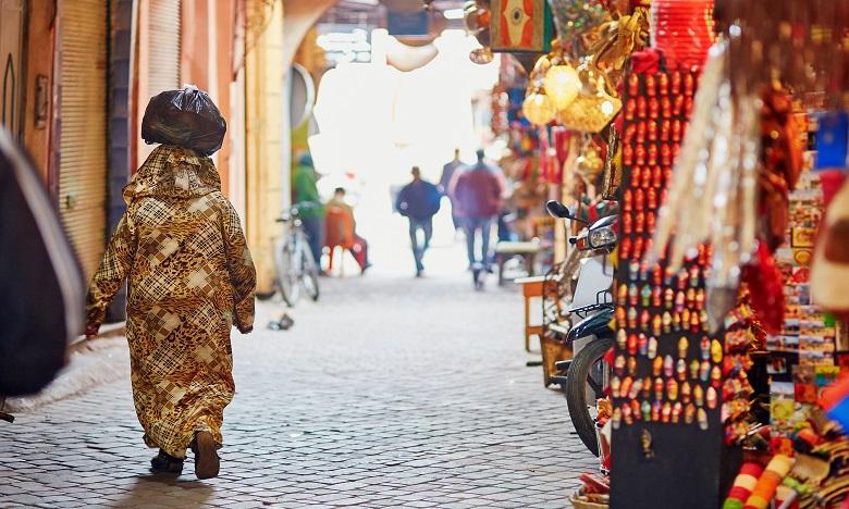 Covid-19: Le gouvernement impose de nouvelles mesures restrictives à Tanger et Fès