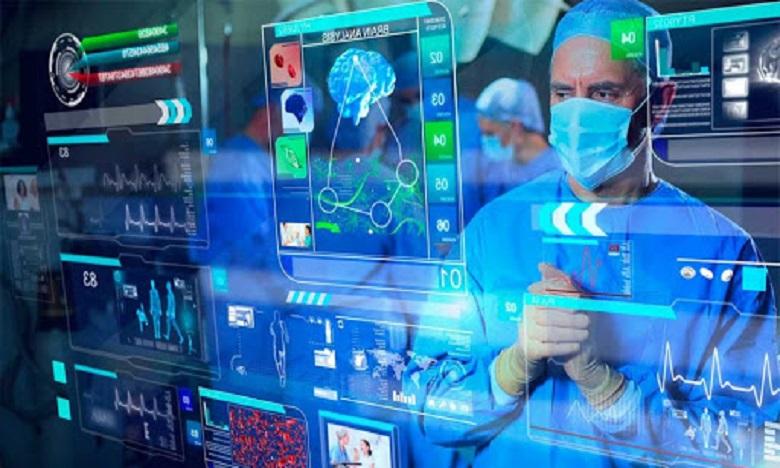Intelligence artificielle : AkumenIA, la joint-venture de Valyans et AIOX Labs voit le jour