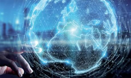 """Coup d'envoi du programme """"Boost with Facebook"""" destiné à soutenir les PME marocaines"""