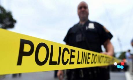 Etats-Unis : Deux jeunes tués et 14 blessés dans une fusillade lors d'une soirée