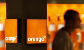 Orange et Google développent le smartphone le plus abordable destiné à l'Afrique