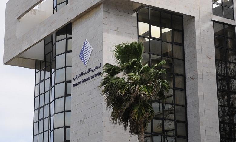 Impôts: un nouveau directeur régional à Tanger