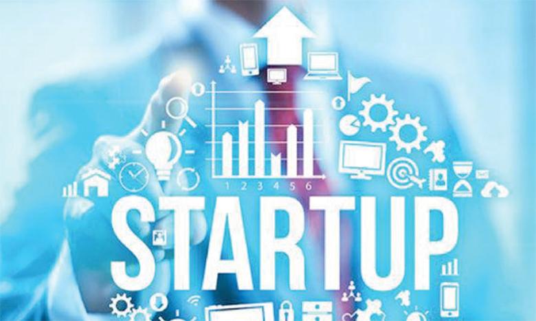 SafeTouch : Une start-up marocaine développe une poignée anti COVID-19