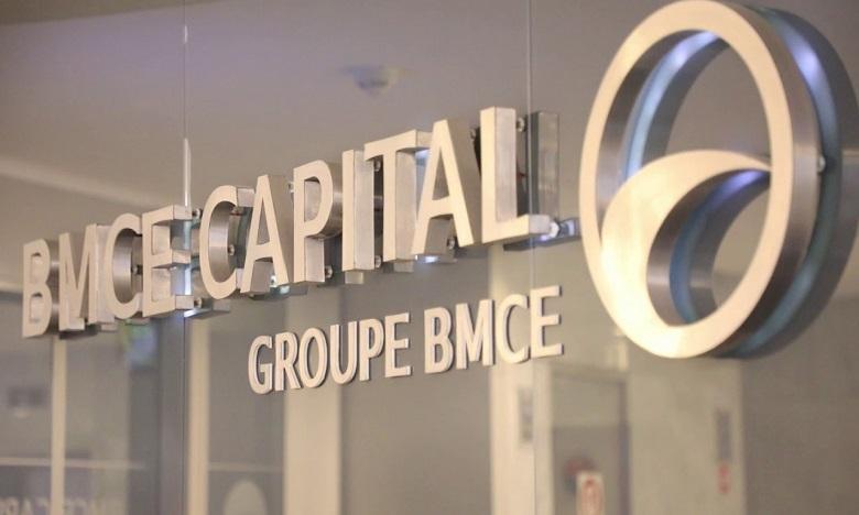 Le groupe BMCE Capital lance une plateforme de bourse en ligne dans la région UMOA