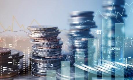 Investissement: Le flux des IDE en repli de 21,5% à fin juillet