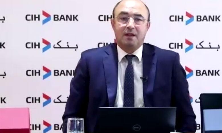 Au premier semestre 2020, et malgré le contexte de la crise sanitaire, plus de 160.000 nouveaux clients ont rejoint la Banque, présidée par Lotfi Sekkat, avec le placement de plus de 482.000 produits.