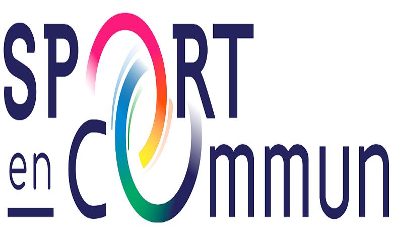 Lancement de la plateforme panafricaine Sport en Commun