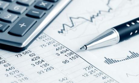 Les dix recommandations de l'Alliance des économistes istiqlaliens