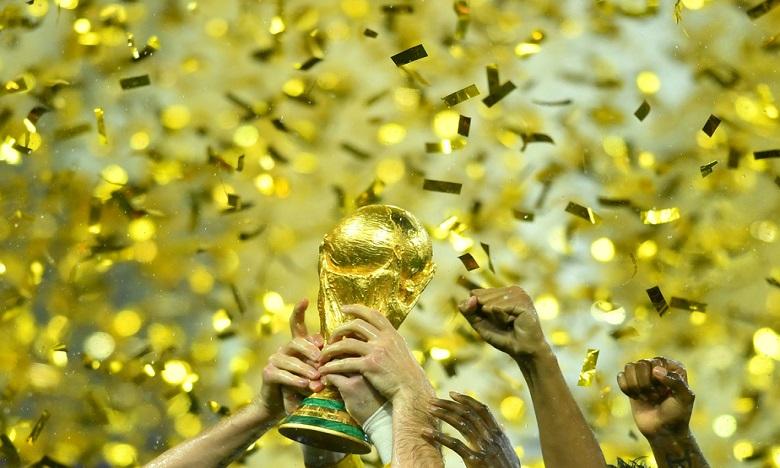 Les matches de qualifications en Amérique du Nord pour la Coupe du monde 2022 ne se dérouleront pas en octobre comme prévu, mais en mars 2021. Ph : DR.