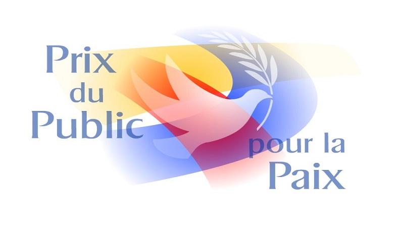 Un marocain parmi les lauréats 2019 du Prix du Public pour la Paix