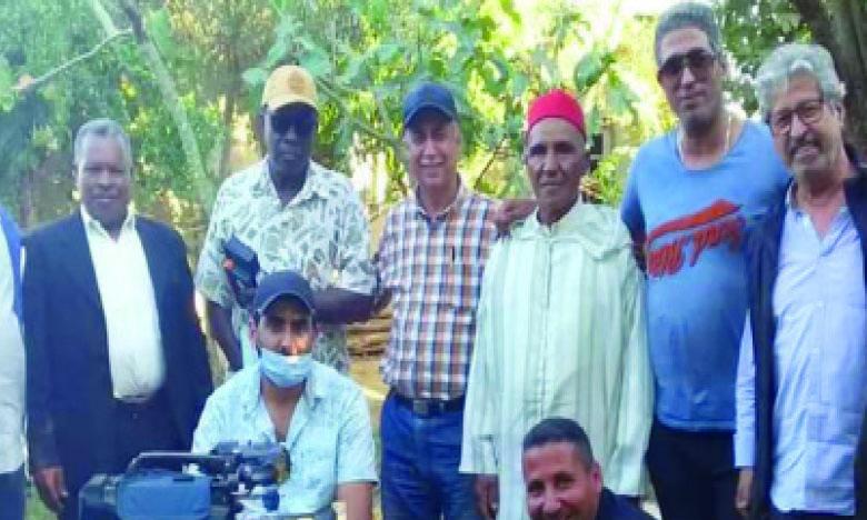 Le programme «Sonnaâ Al Fourja»  reprend pour une nouvelle saison