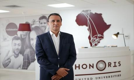 Honoris United Universities prépare ses étudiants au nouveau marché du travail