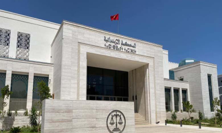Une proposition de loi pour réduire les délais liés  à l'exequatur des jugements étrangers