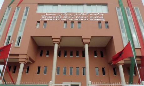 La délocalisation des examens de licence,  un pas important dans la promotion du droit  à la scolarisation