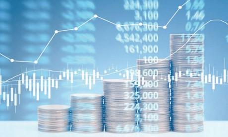 Bank Al-Maghrib osera-t-elle une nouvelle baisse de son taux directeur ?