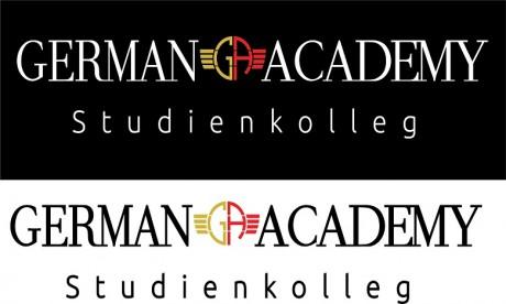 Enseignement à distance : German Academy partage son expérience
