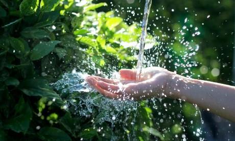 L'OCP soutient des projets d'approvisionnement en eau potable à Youssoufia