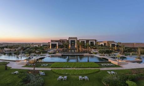 Tripadvisor : Trois hôtels du Groupe Accor distingués
