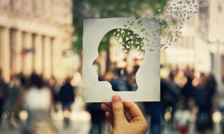 Chaque année, on dénombre 7,7 millions de nouveaux cas de malades d'Alzheimer dans le monde. Ph. Shutterstock