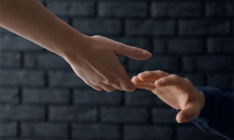 L'association Sourire de Reda poursuit son combat contre le suicide des jeunes