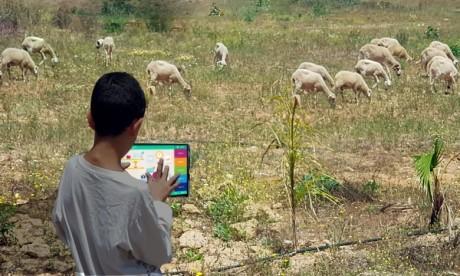 Une campagne de Crowdfunding pour offrir des tablettes pour les enfants défavorisés