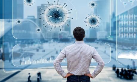 L'enquête sur la gestion mondiale de la pandémie décolle