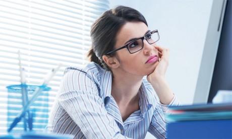 Vos collaborateurs ont du mal à reprendre le travail ? Essayez  l'Onboarding !