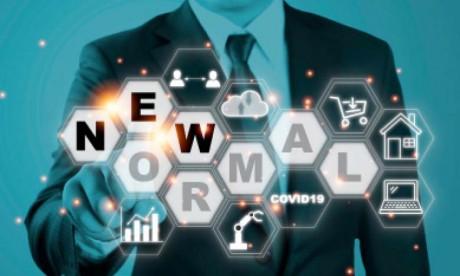 La «nouvelle normalité» : Et si on y réfléchissait profondément ?
