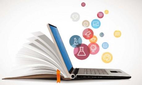L'Université face au défi de l'enseignement à distance