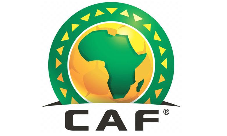 Football: La CAN U17 Maroc-2021 en mars au lieu de juillet