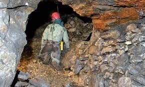 Mines d'argent : le canadien Trigon metals rejoint les compagnies canadiennes opérant au Maroc