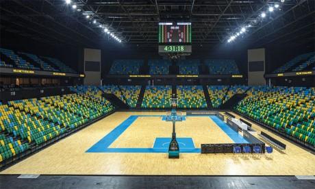 Vers un tournoi inaugural en décembre au Rwanda ?