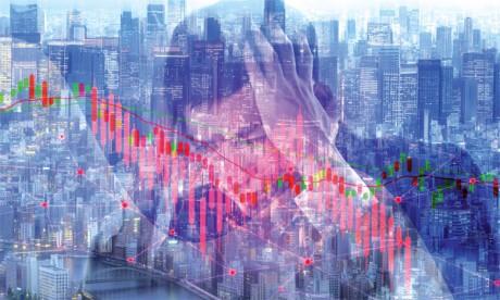 Licenciement économique : un choc très fort  pour les entreprises et les salariés