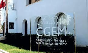 La  Fédération Marocaine du Commerce en Réseau voit le jour et adhère à la CGEM