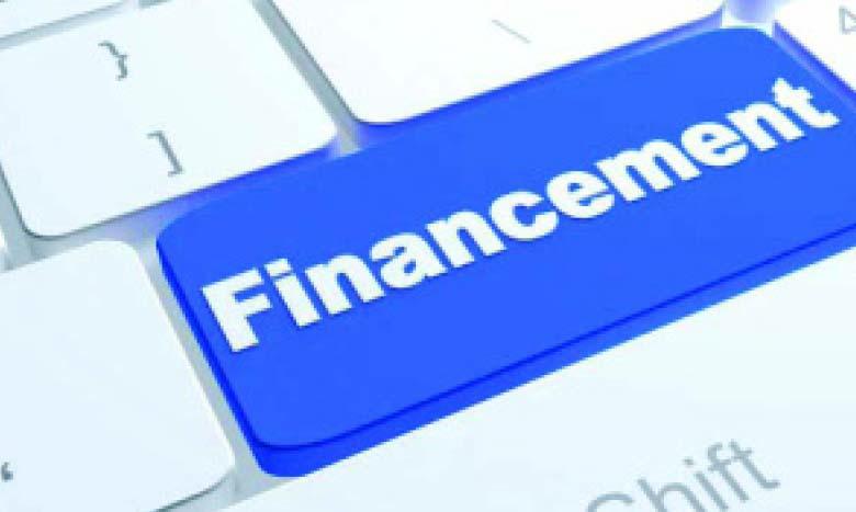 Plus de 630 millions d'euros investis par la BERD  au Maroc cette année