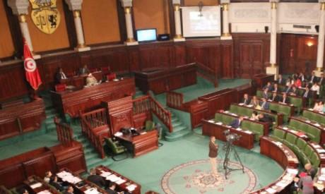 Le gouvernement de technocrates de Hichem Mechichi obtient la confiance du Parlement