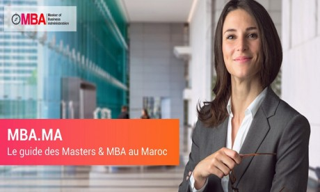 YM Africa  MBA.ma. : Une nouvelle plateforme simple, utile et efficace
