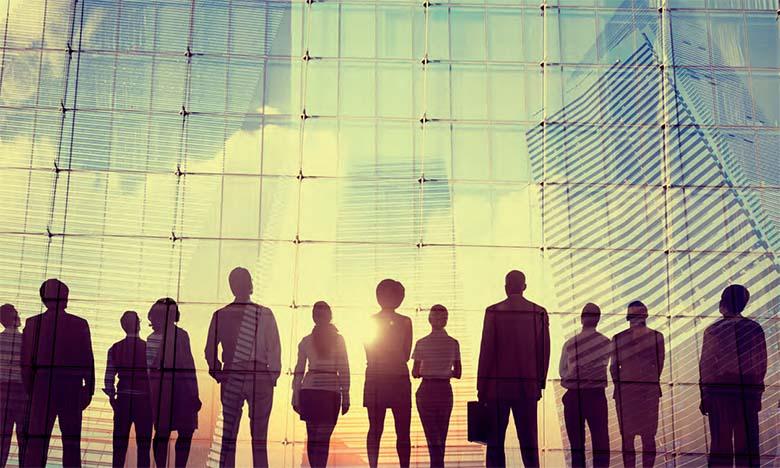 Marque employeur et réputation des entreprises, une vraie stratégie s'impose