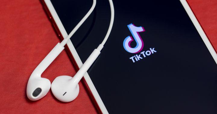 Heure de vérité pour TikTok, son sort aux Etats-Unis scellé ce dimanche