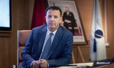 «Le PLF 2021 doit réinstaurer la confiance  chez les opérateurs»