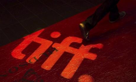 Le Festival international du film de Toronto organisé en mode virtuel