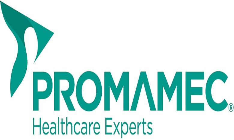Promamec lance son université d'été virtuelle sous le signe de l'innovation au cœur de la Santé